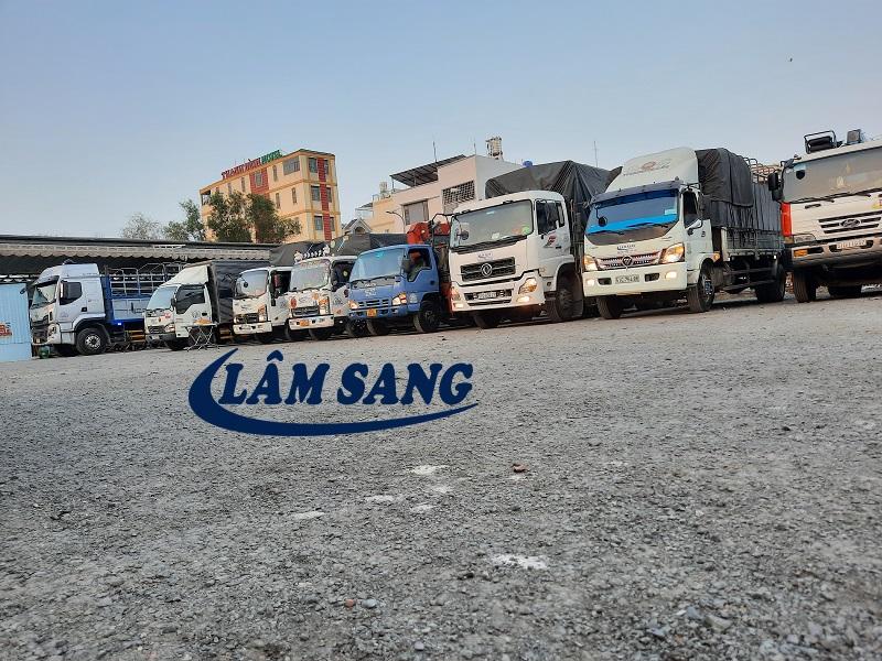 Dịch vụ vận chuyển hàng hoá giá rẻ tại tphcm h